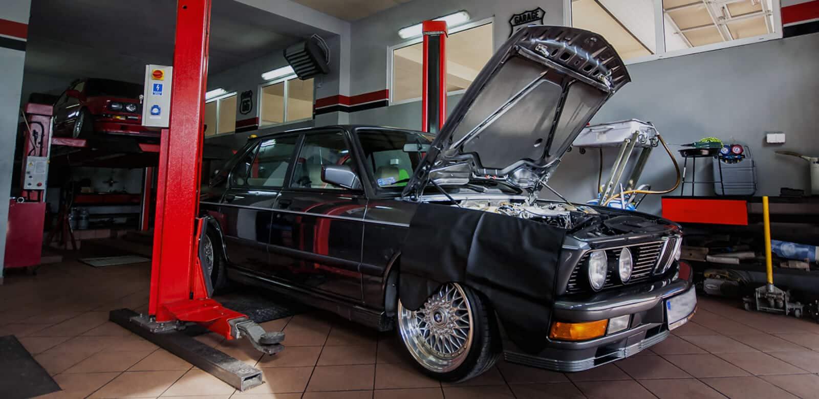 garage66 baner v2